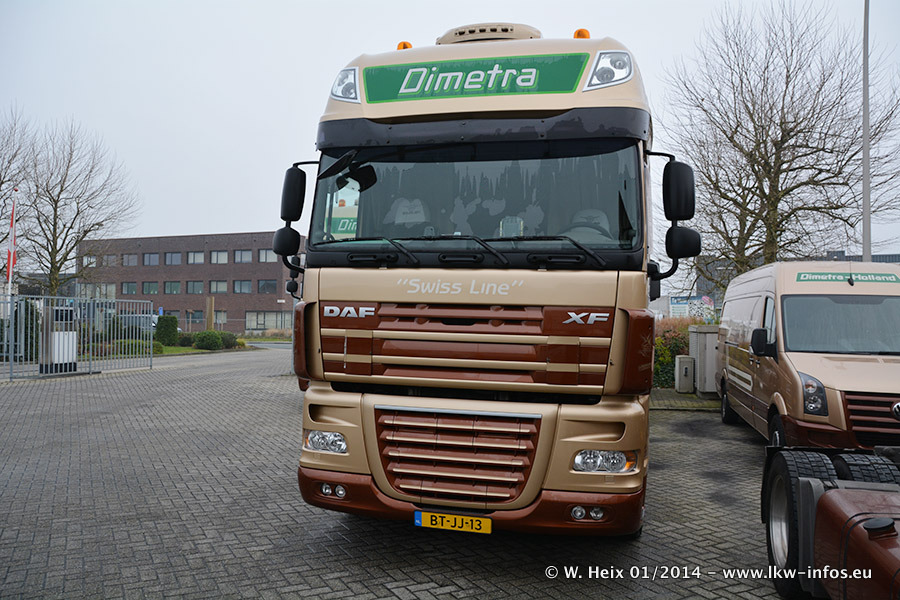 Dimetra-Scherpenzeel-20140125-125.jpg