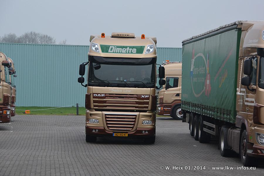Dimetra-Scherpenzeel-20140125-130.jpg