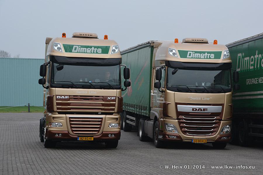 Dimetra-Scherpenzeel-20140125-131.jpg