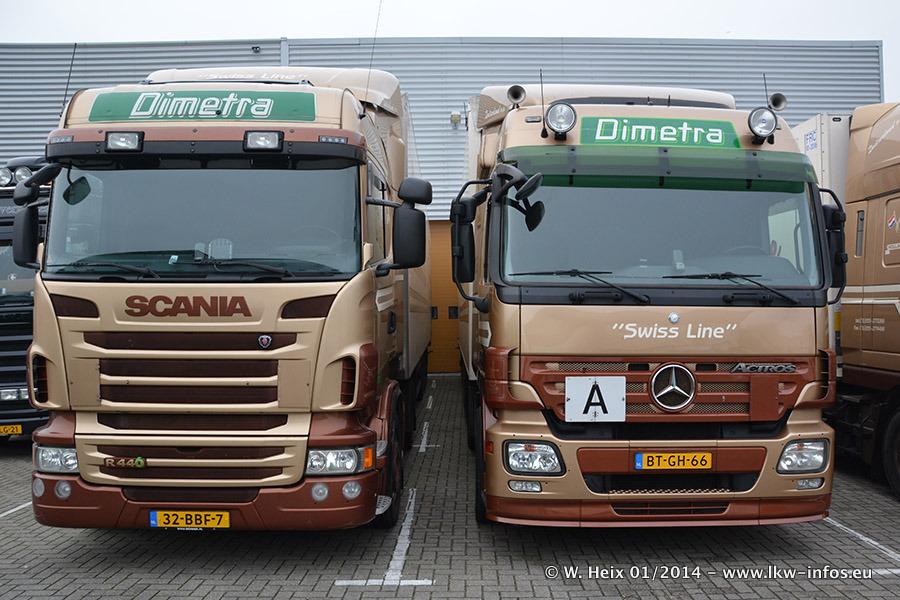 Dimetra-Scherpenzeel-20140125-137.jpg