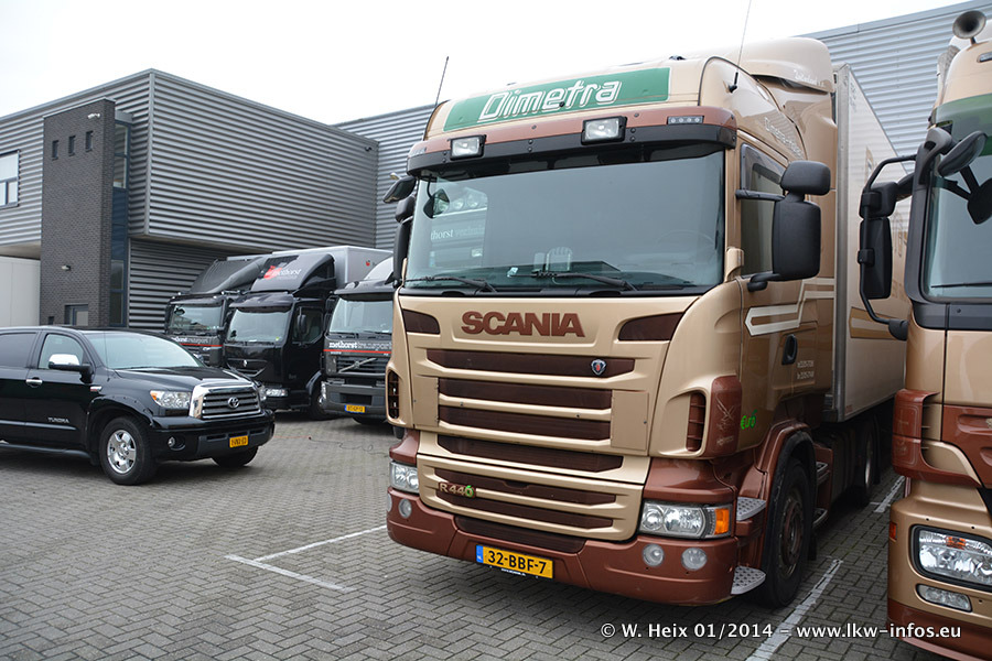 Dimetra-Scherpenzeel-20140125-138.jpg