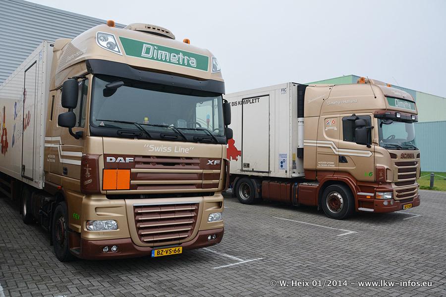 Dimetra-Scherpenzeel-20140125-142.jpg