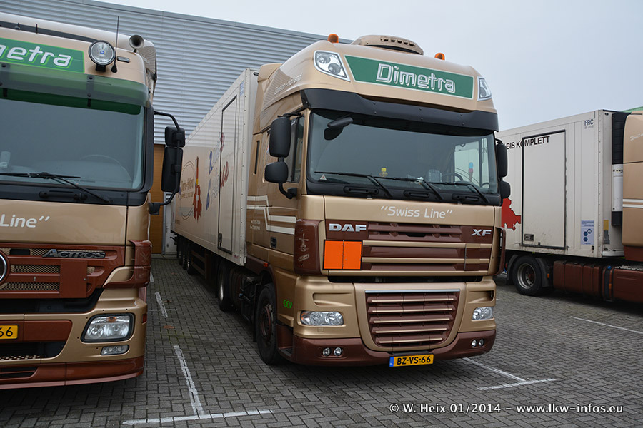 Dimetra-Scherpenzeel-20140125-143.jpg