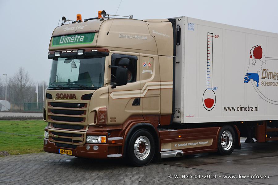 Dimetra-Scherpenzeel-20140125-151.jpg