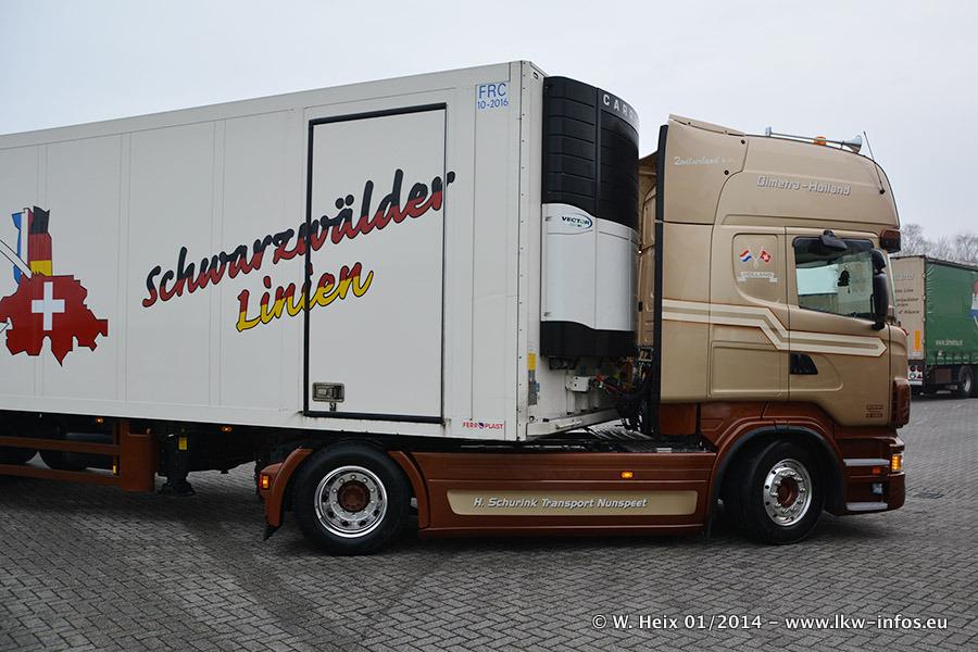 Dimetra-Scherpenzeel-20140125-155.jpg