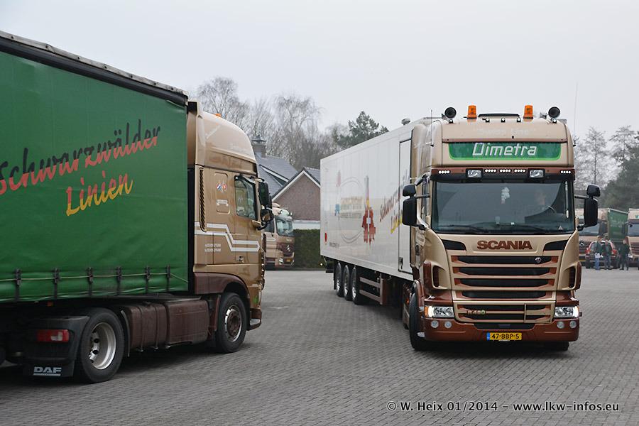 Dimetra-Scherpenzeel-20140125-159.jpg