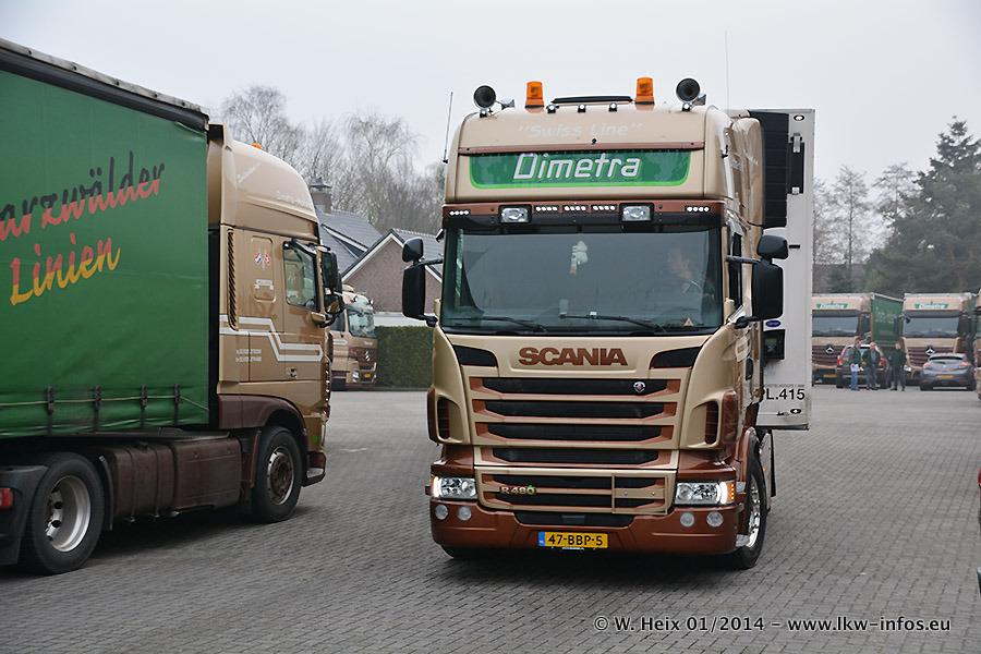 Dimetra-Scherpenzeel-20140125-160.jpg