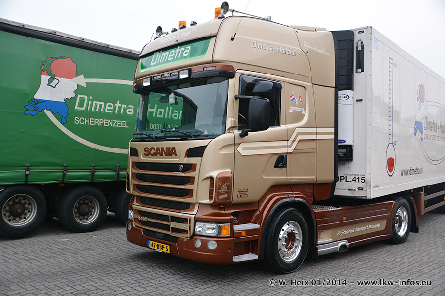 Dimetra-Scherpenzeel-20140125-162.jpg