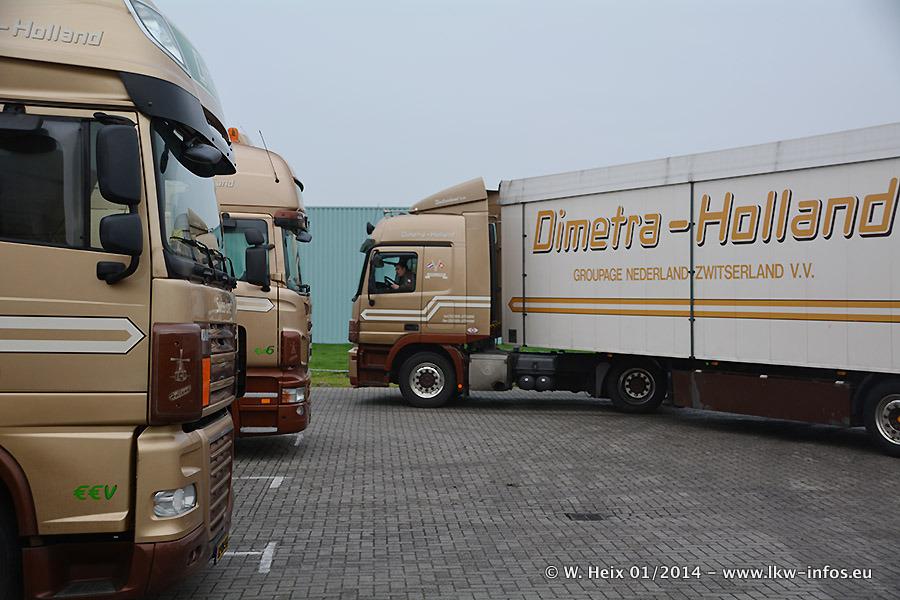 Dimetra-Scherpenzeel-20140125-169.jpg