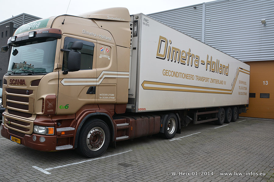 Dimetra-Scherpenzeel-20140125-173.jpg