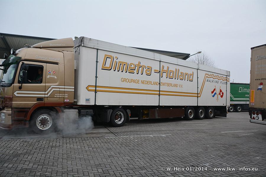 Dimetra-Scherpenzeel-20140125-175.jpg