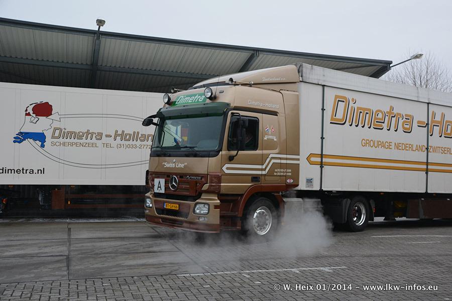 Dimetra-Scherpenzeel-20140125-176.jpg