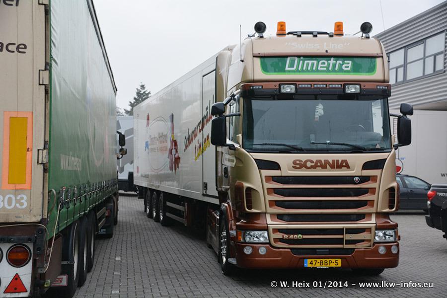 Dimetra-Scherpenzeel-20140125-178.jpg