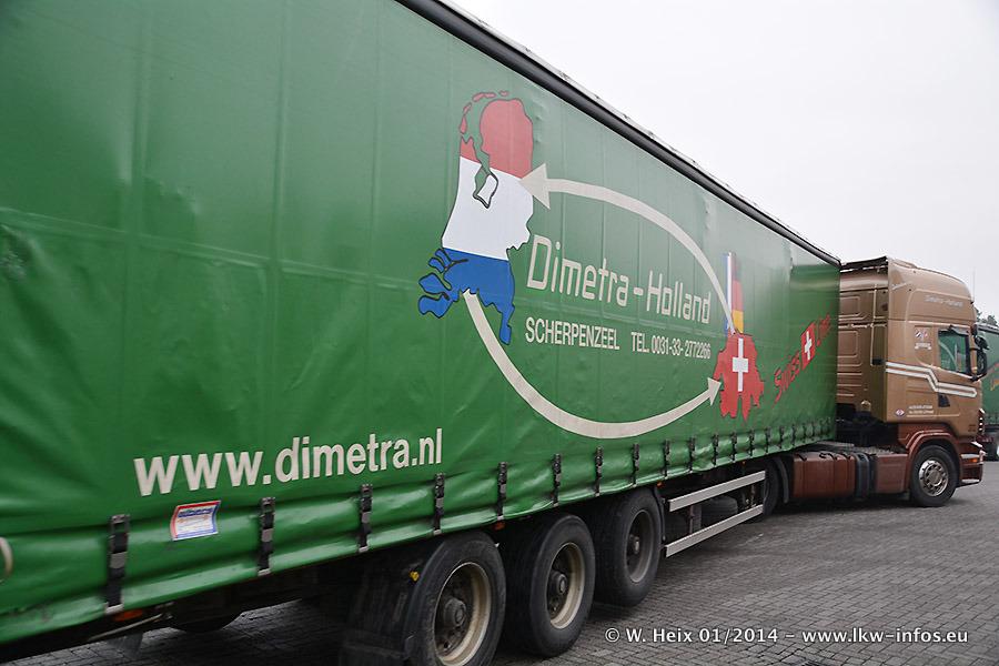 Dimetra-Scherpenzeel-20140125-184.jpg