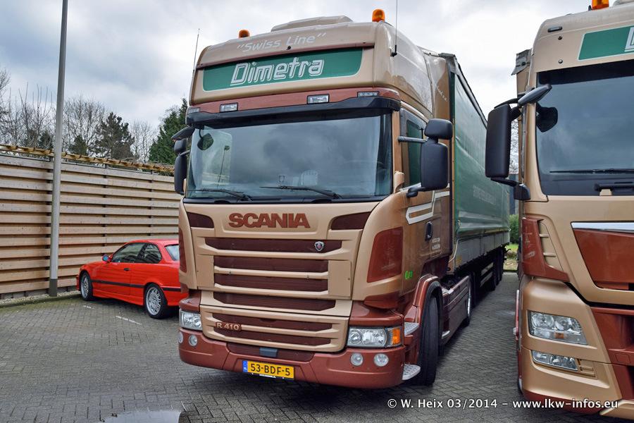 Dimetra-Scherpenzeel-20140301-006.jpg