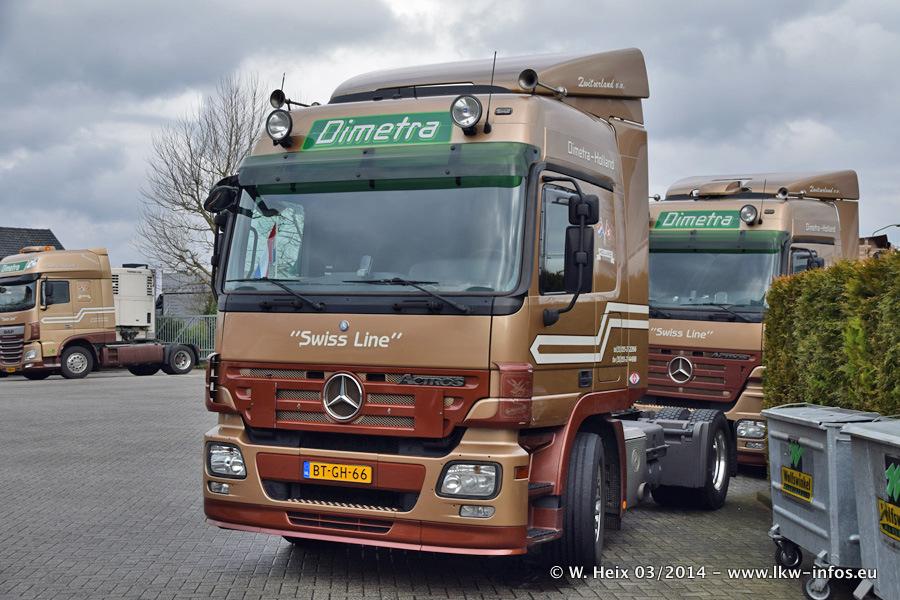 Dimetra-Scherpenzeel-20140301-010.jpg