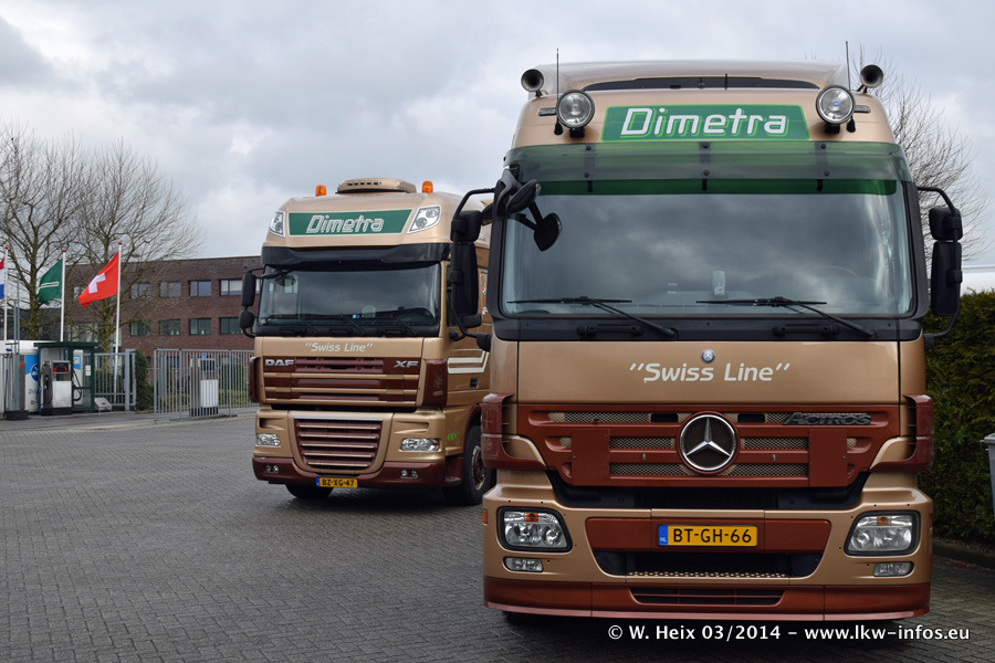 Dimetra-Scherpenzeel-20140301-011.jpg