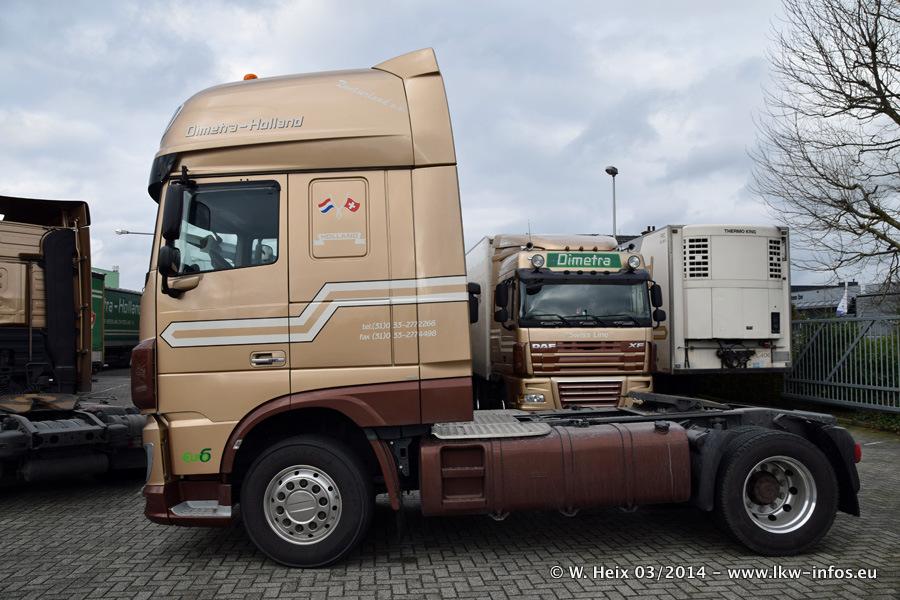 Dimetra-Scherpenzeel-20140301-024.jpg