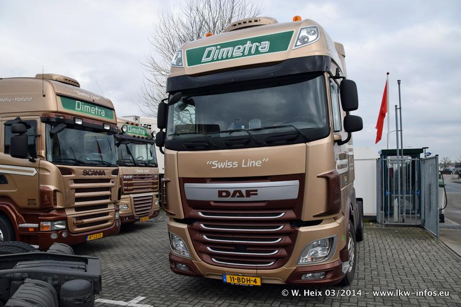 Dimetra-Scherpenzeel-20140301-027.jpg