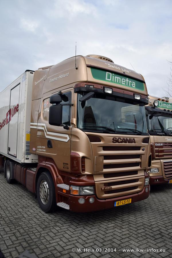 Dimetra-Scherpenzeel-20140301-030.jpg