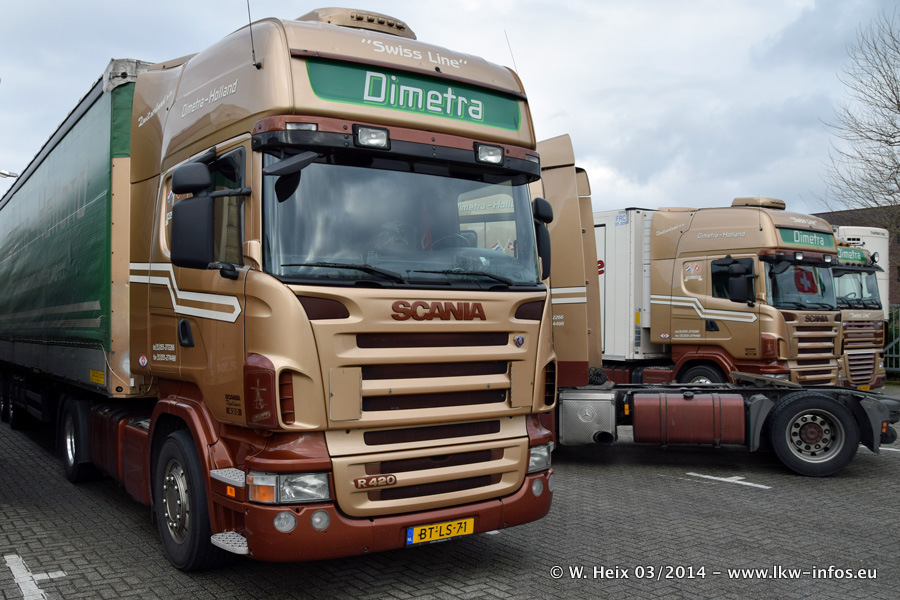 Dimetra-Scherpenzeel-20140301-039.jpg