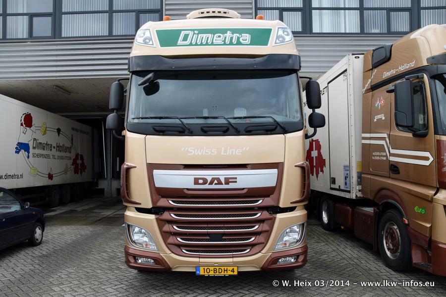Dimetra-Scherpenzeel-20140301-048.jpg
