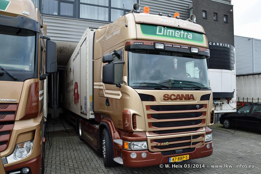 Dimetra-Scherpenzeel-20140301-054.jpg
