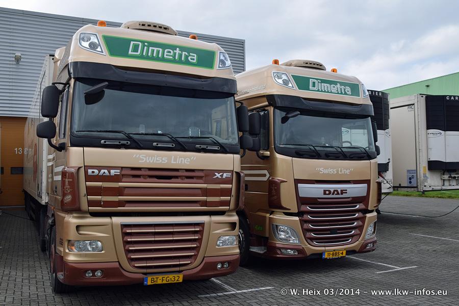 Dimetra-Scherpenzeel-20140301-059.jpg
