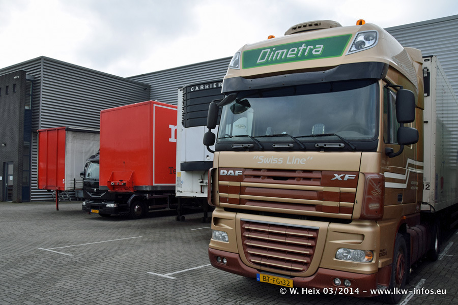 Dimetra-Scherpenzeel-20140301-061.jpg