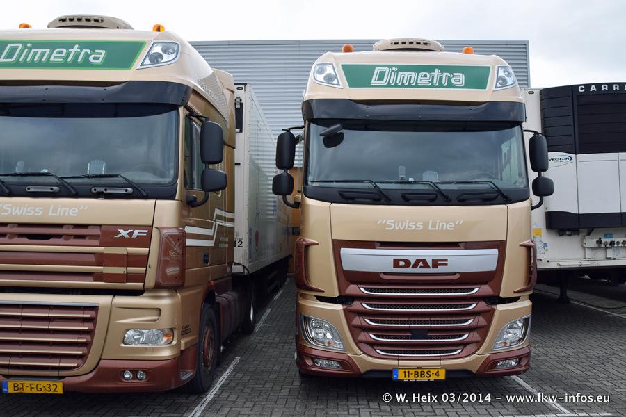 Dimetra-Scherpenzeel-20140301-062.jpg