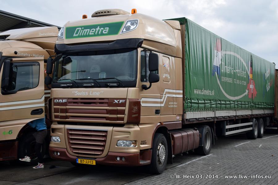 Dimetra-Scherpenzeel-20140301-073.jpg