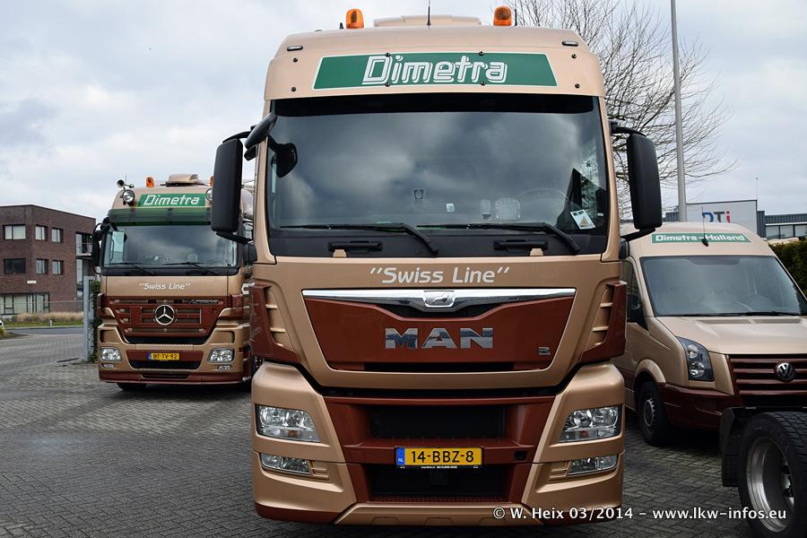Dimetra-Scherpenzeel-20140301-078.jpg