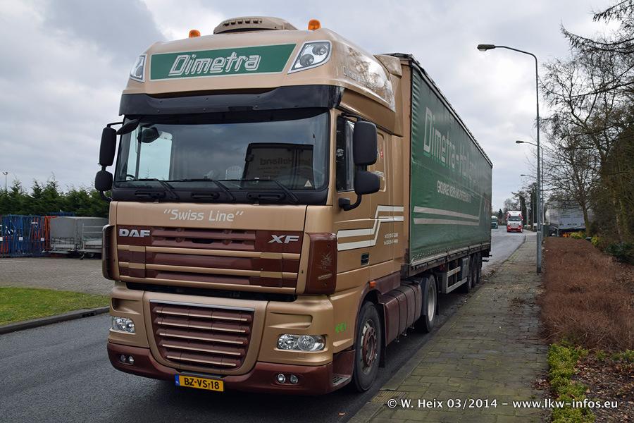 Dimetra-Scherpenzeel-20140301-089.jpg