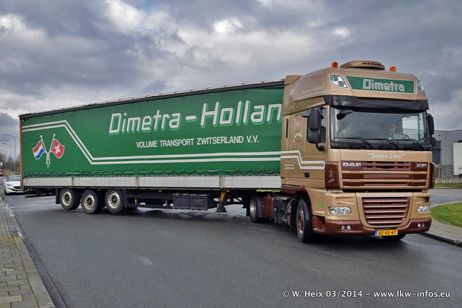 Dimetra-Scherpenzeel-20140301-095.jpg
