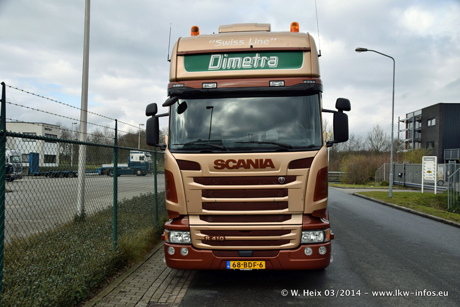 Dimetra-Scherpenzeel-20140301-097.jpg