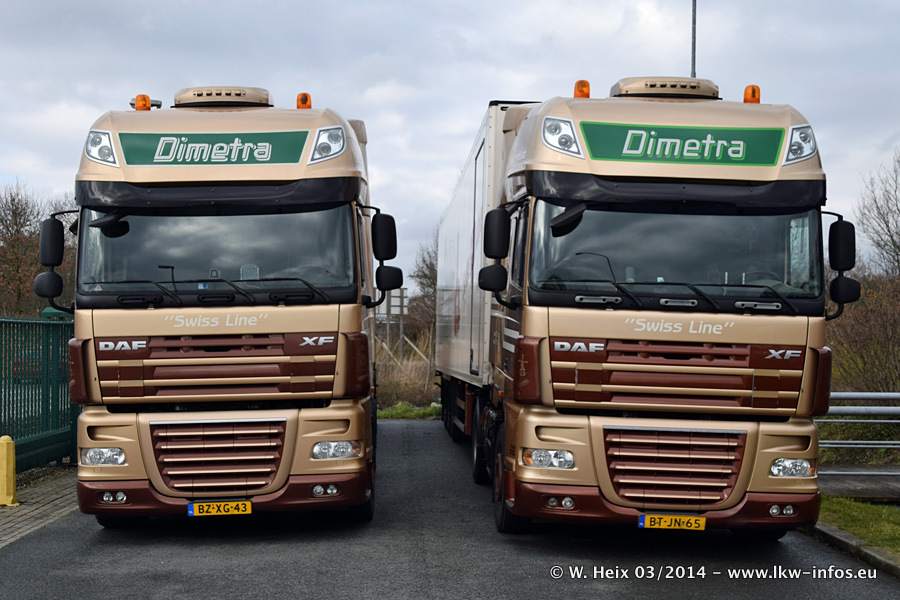 Dimetra-Scherpenzeel-20140301-104.jpg
