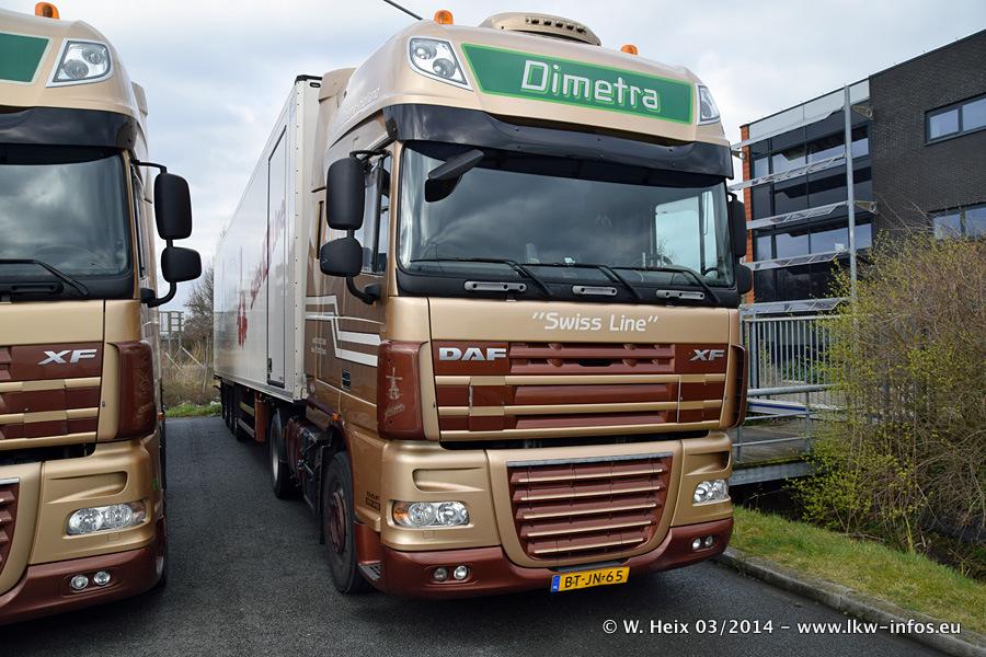 Dimetra-Scherpenzeel-20140301-107.jpg