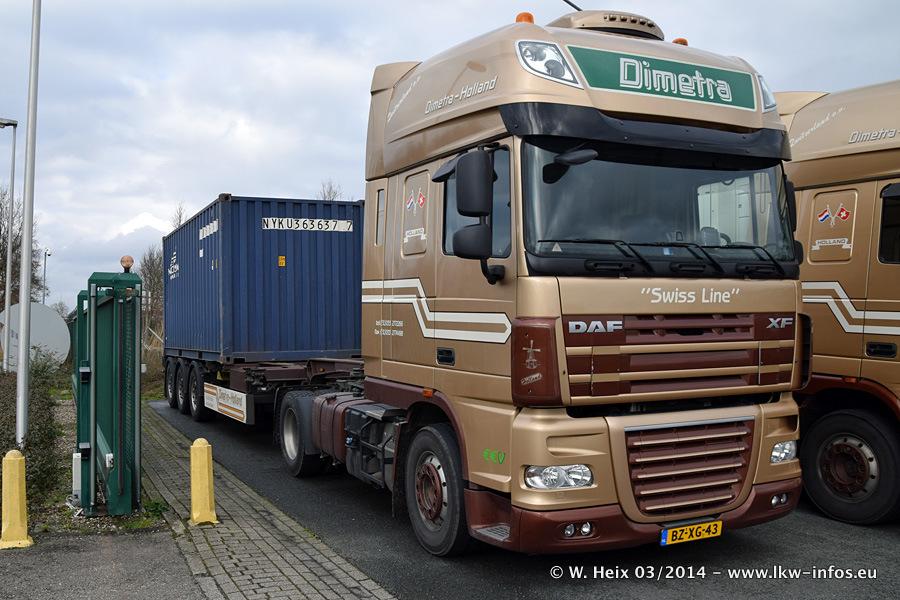 Dimetra-Scherpenzeel-20140301-109.jpg