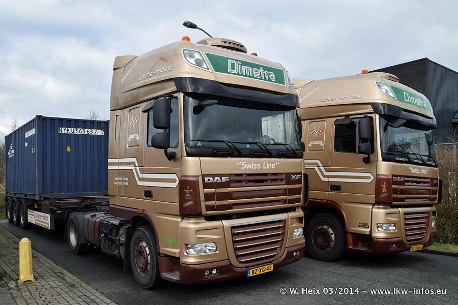 Dimetra-Scherpenzeel-20140301-110.jpg
