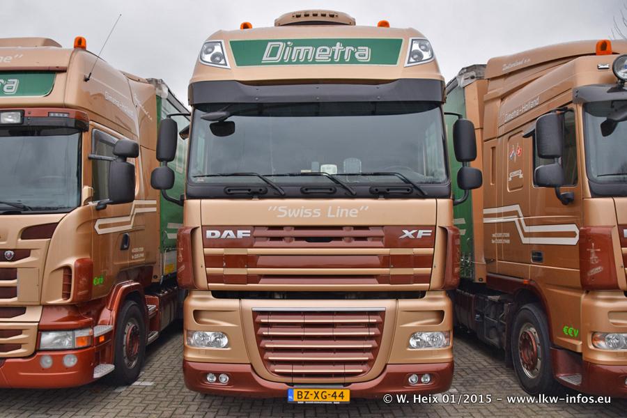 Dimetra-Scherpenzeel-20150103-009.jpg