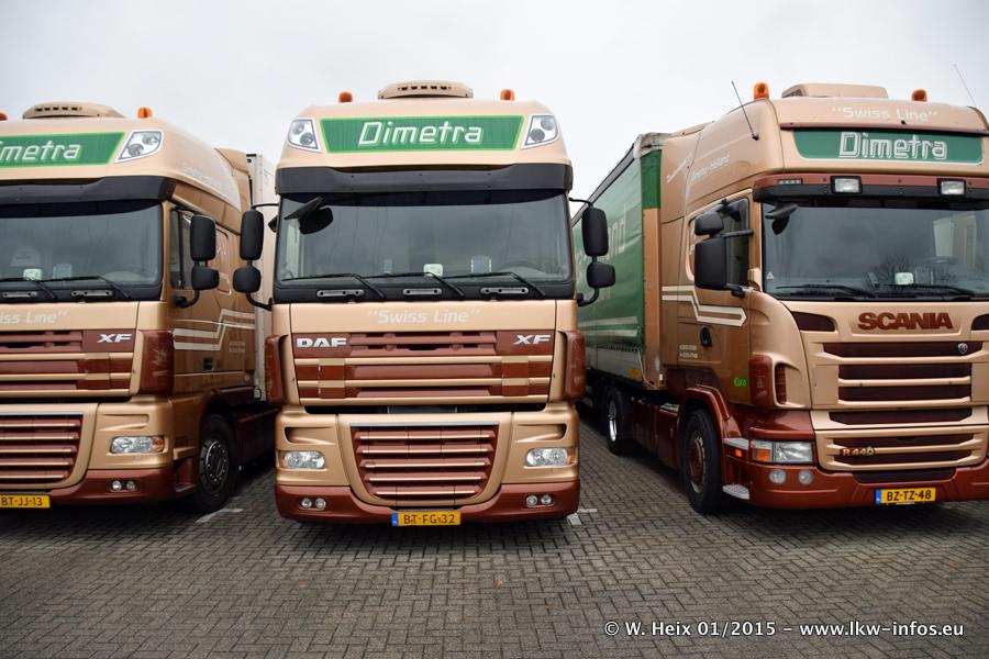 Dimetra-Scherpenzeel-20150103-015.jpg