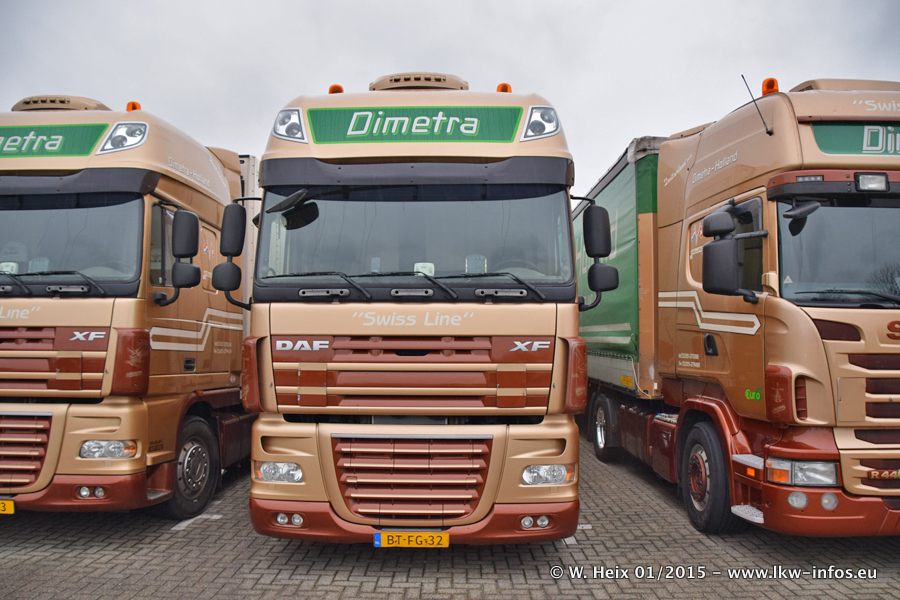 Dimetra-Scherpenzeel-20150103-019.jpg