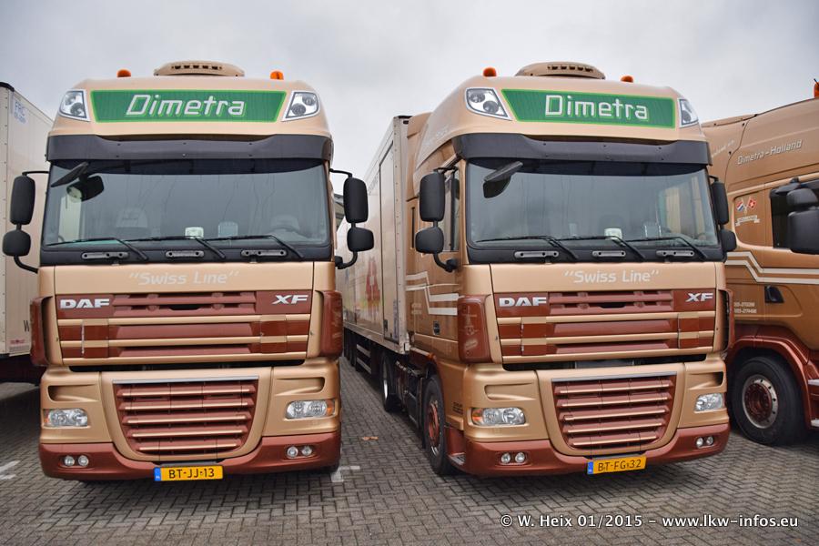Dimetra-Scherpenzeel-20150103-021.jpg