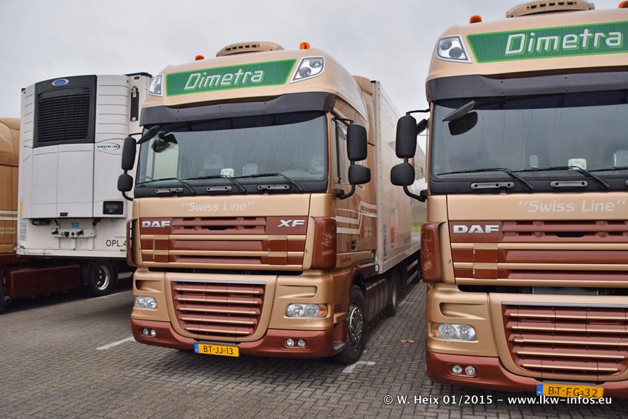 Dimetra-Scherpenzeel-20150103-022.jpg
