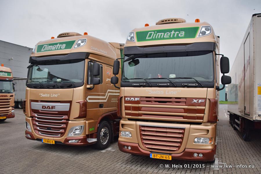 Dimetra-Scherpenzeel-20150103-025.jpg
