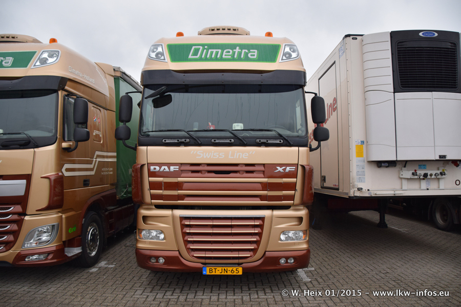 Dimetra-Scherpenzeel-20150103-026.jpg