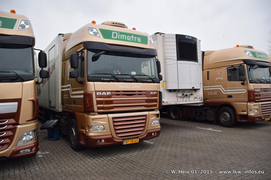 Dimetra-Scherpenzeel-20150103-027.jpg