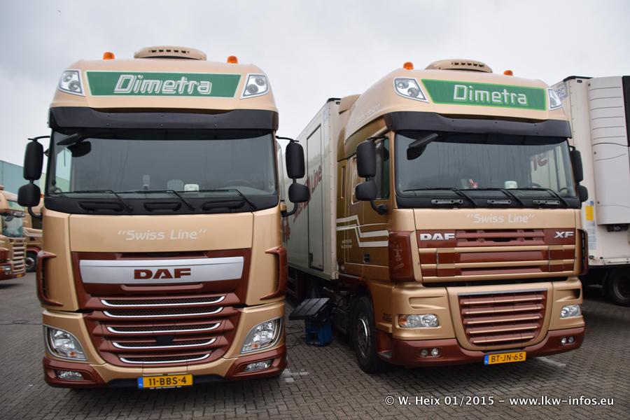 Dimetra-Scherpenzeel-20150103-028.jpg
