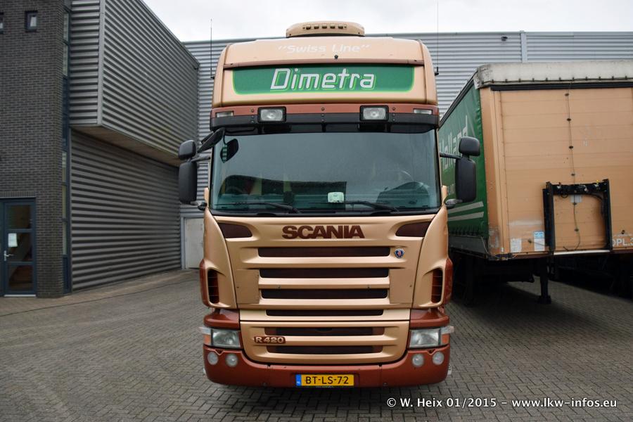 Dimetra-Scherpenzeel-20150103-043.jpg