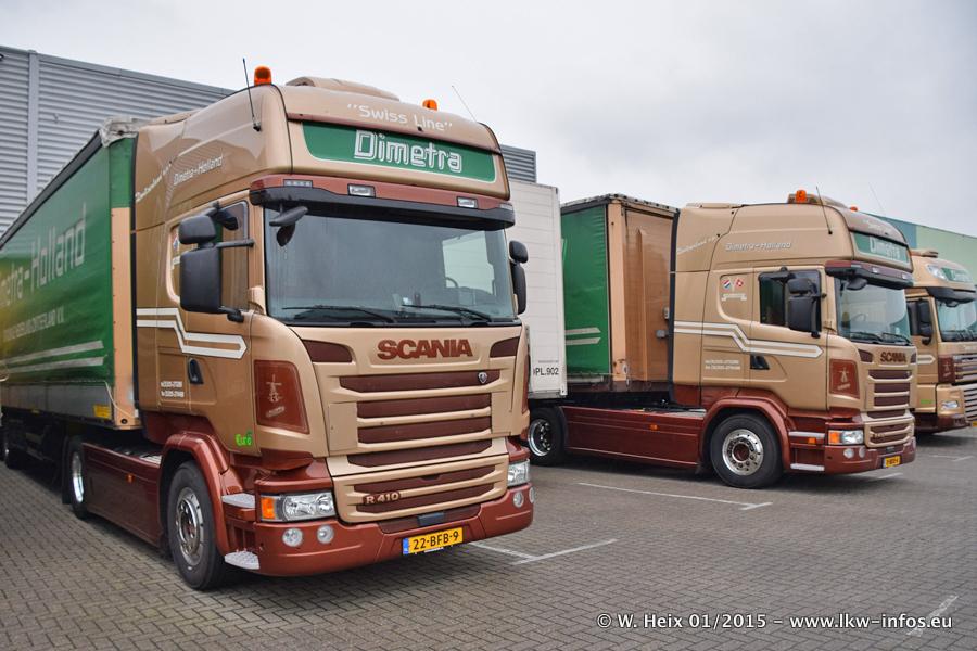 Dimetra-Scherpenzeel-20150103-045.jpg
